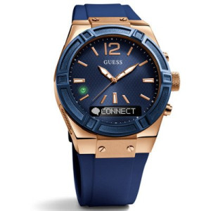 Guess Smartwatch Connect C0001G1