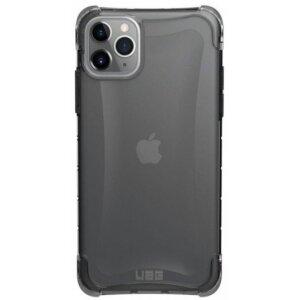 Husa Antisoc pentru iPhone 11 Plyo Ash UAG