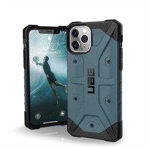 Husa Antisoc pentru iPhone 11 Pro Pathfinder Slate