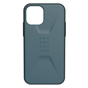 Husa Antisoc iPhone 11 Blue Civilian UAG