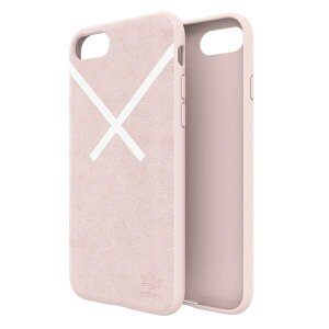 Husa Cover Adidas XBYO pentru iPhone 6/7/8/SE 2 Pink