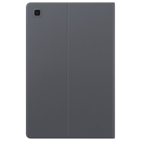 Husa Book Cover Samsung pentru Samsung Galaxy Tab A7 10.4 Inch  Grey