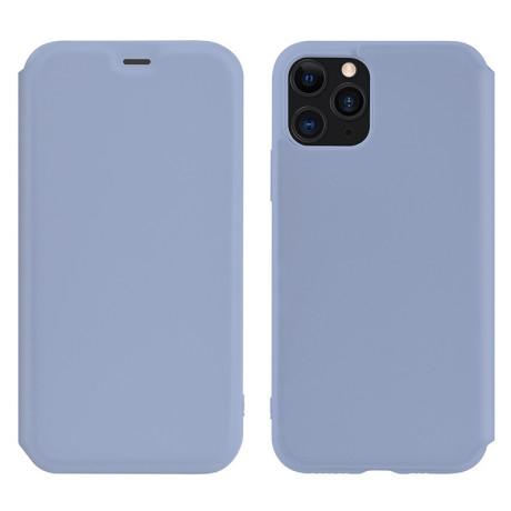 Husa Book Hoco Colorful Silicon iPhone 11 Pro Mov