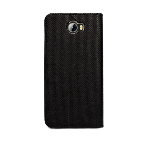 Husa Book Huawei Ascend Y5-2 Negru