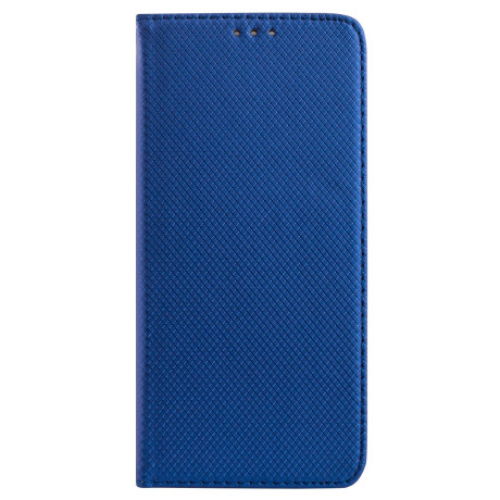 Husa Book Huawei Mate 10 Lite, Contakt Albastra