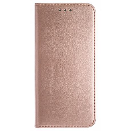 Husa Book Huawei P30, Roz