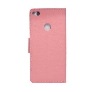 Husa Book Huawei P8 Lite/P9 Lite 2017 Roz