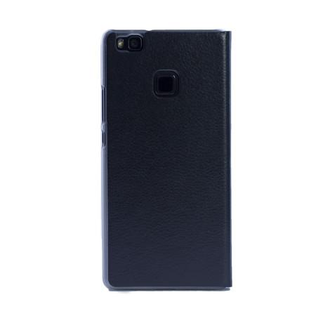 Husa Book Huawei P9 Lite Negru