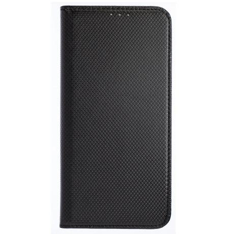 Husa Book Huawei Y9 2019 Negru
