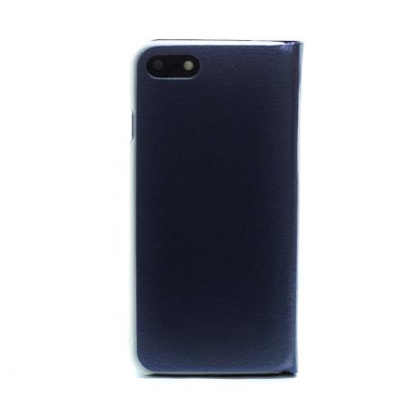 Husa Book iPhone 7/8/SE 2 Albastru CTK