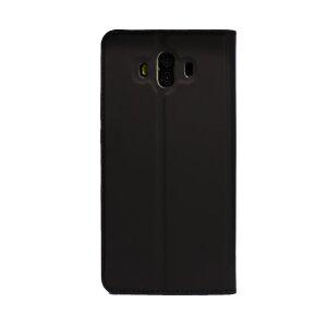 Husa Book S-View Huawei Mate 10 Neagru