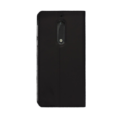 Husa Book S-View Nokia 5 Negru