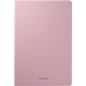 Husa Book Samsung pentru Samsung Galaxy Tab S6 Lite 10.4 Inch Roz