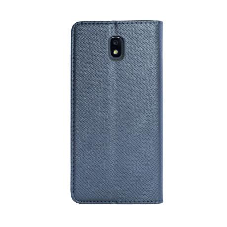 Husa Book Samsung Galaxy J5 2017 Gri