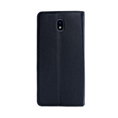 Husa Book Samsung Galaxy J5 2017 Negru