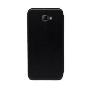 Husa book Samsung Galaxy J5 Prime Negru OC