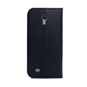 Husa Book Samsung Galaxy S4 Negru