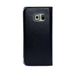 Husa Book Samsung Galaxy S7, CTK Neagra