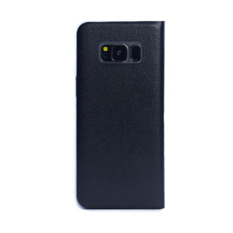 Husa Book Samsung Galaxy S8 Negru CTK