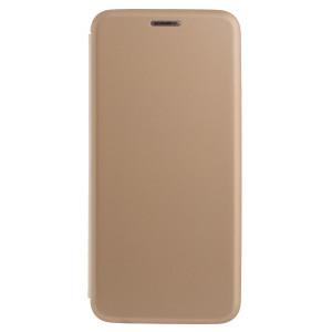 Husa Book Samsung Galaxy S9, Hana Aurie