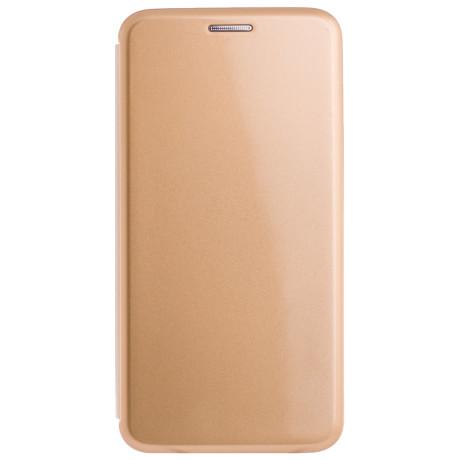 Husa Book Samsung Galaxy S9 , Hana Aurie H
