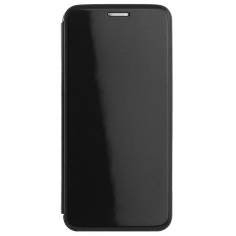 Husa Book Samsung Galaxy S9, Hana Neagra M