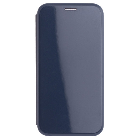 Husa Book Samsung Galaxy S9 Plus, Hana Albastra H