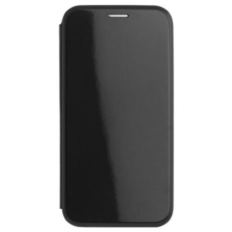 Husa Book Samsung Galaxy S9 Plus, Hana Neagra H