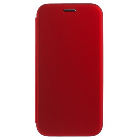 Husa Book Samsung Galaxy S9 Plus, Hana Rosie