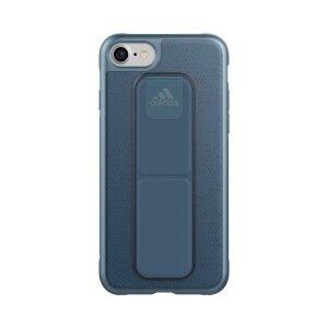 Husa Cover Adidas SP Grip pentru iPhone 6/7/8/SE 2 Blue