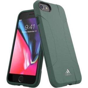Husa Cover Adidas SP Solo pentru iPhone 6/7/8/SE 2 Green