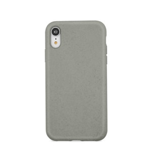 Husa Cover Biodegradabile Forever Bioio pentru iPhone 7/8 Plus Verde