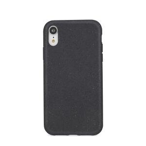 Husa Cover Biodegradabile Forever Bioio pentru Samsung Galaxy S10 Negru