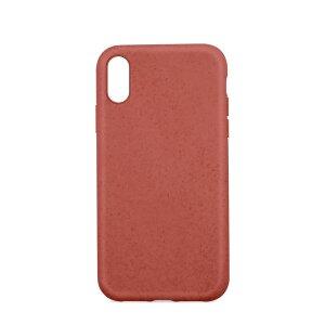 Husa Cover Biodegradabile Forever Bioio pentru Samsung Galaxy S20 Rosu