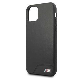 Husa Cover BMW M Collection pentru iPhone 11 Negru