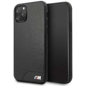 Husa Cover Bmw M Collection Pentru Iphone 11 Pro Max Black