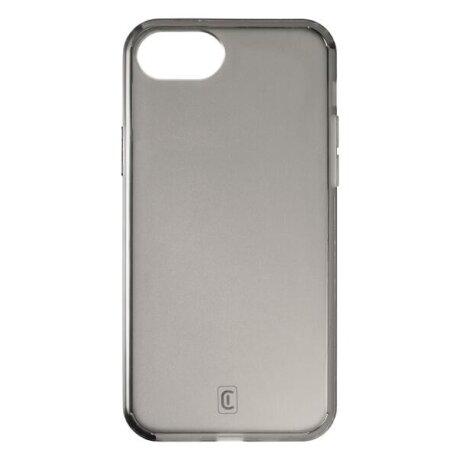 Husa Cover Cellularline Hard Antimicrobial pentru iPhone 7/8/SE