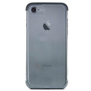 Husa Cover Fence Pentru Iphone 7/8/Se 2 Grey