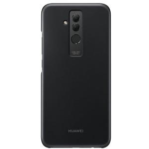Husa Cover Hard Huawei pentru Huawei Mate 20 Lite Black