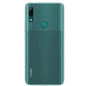Husa Cover Hard Huawei pentru Huawei P Smart Z Clear