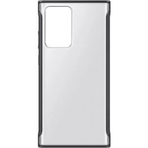 Husa Cover Hard Samsung Protective pentru Samsung Galaxy Note 20 Ultra Negru