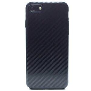 Husa Cover Hoco Lattice Pentru Iphone 7/8/Se 2 Negru