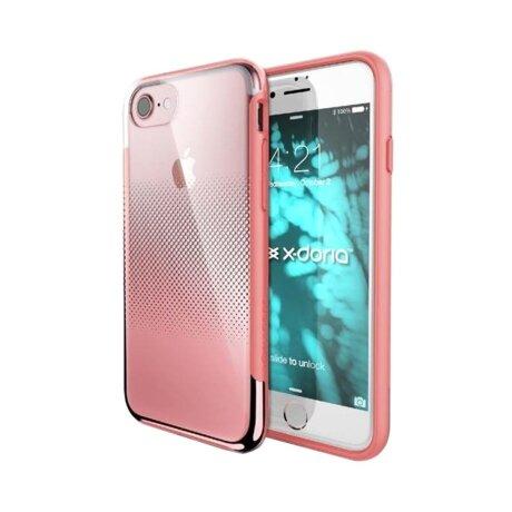 Husa Cover Revel Pentru iPhone 7/8/Se 2 Roz