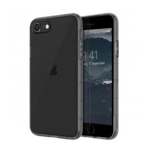 Husa Cover TPU Uniq Air Fender AirShock pentru iPhone 7/8/SE 2  Gri
