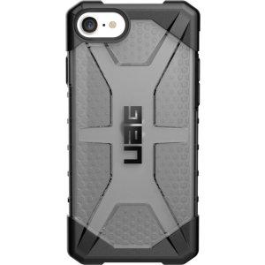 Husa Cover UAG Plasma pentru iPhone 7/8/SE 2 Clear