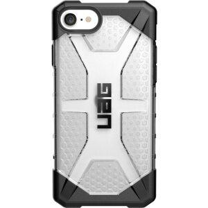 Husa Cover UAG Plasma Plyo pentru iPhone 7/8/SE 2 Clear