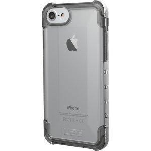 Husa Cover UAG Plyo pentru iPhone 7/8/SE 2 Clear