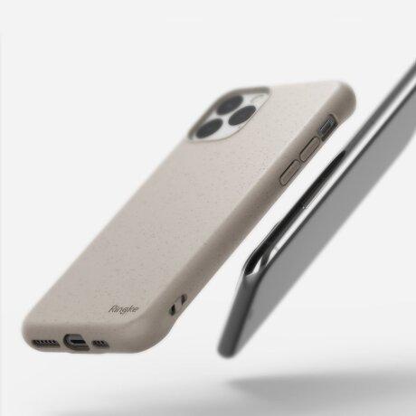 Husa Hard iPhone 11 Pro, Air S Ringke Gri