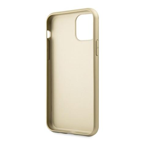 Husa Hard iPhone 11 Pro Max Gri  Guess