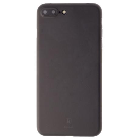 Husa Hard iPhone 7/8 Plus Wing, Baseus, Fumurie